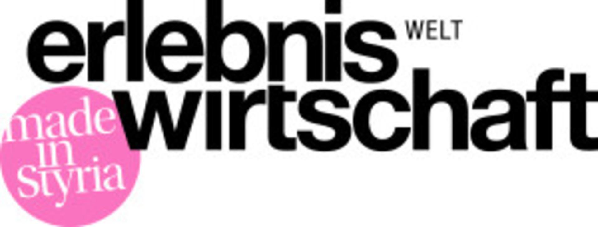 ErWi_Logo