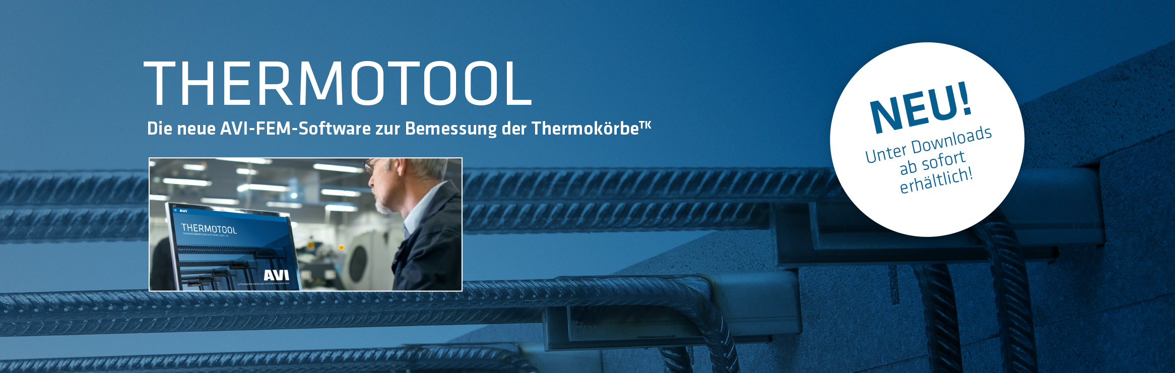 Thermotool_Homepage_Startseite_Banner