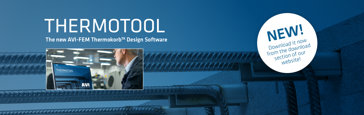 Thermotool_Homepage_Startseite_Banner_engl