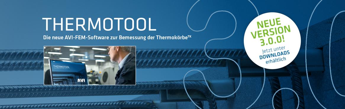 Thermotool_Homepage_Vers-3-0-0_Startseite_Banner_deutsch