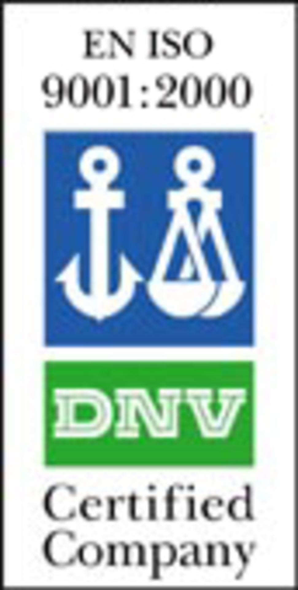 DNV_Logo