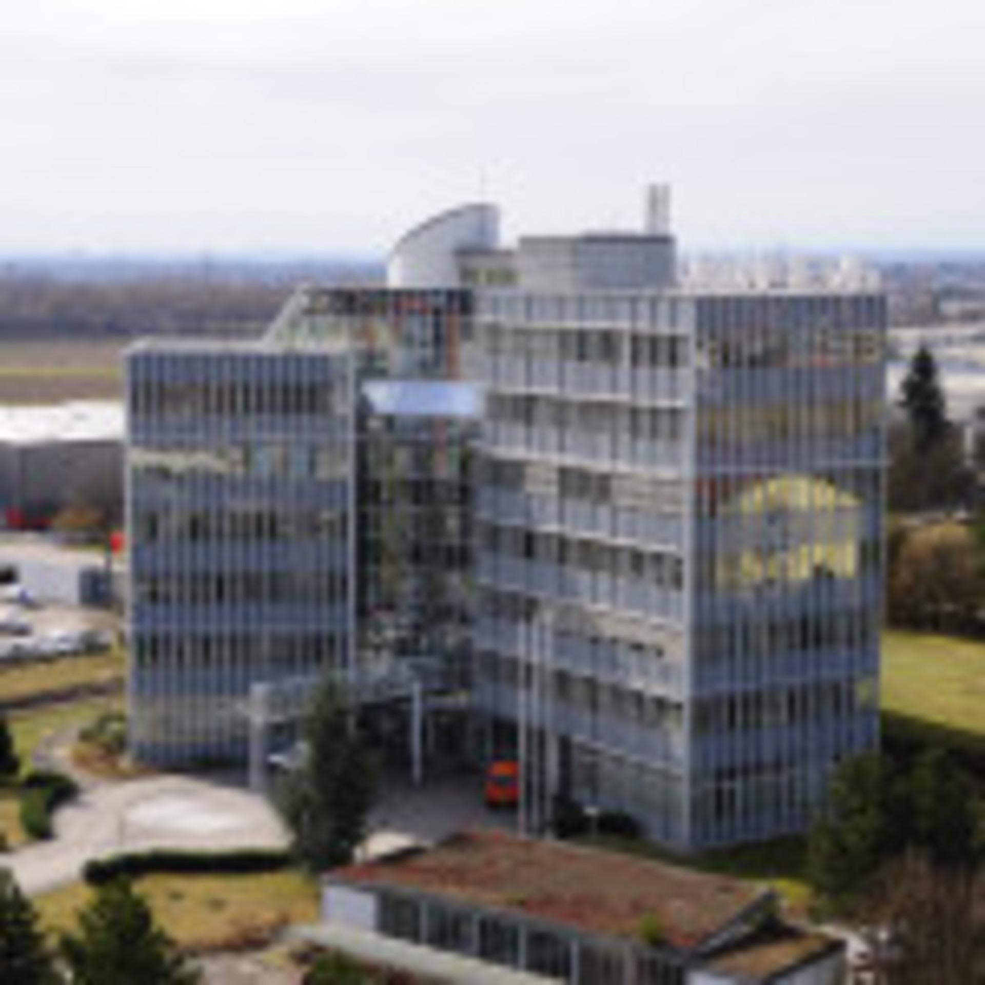 EVG-architektur-03-2008-1003