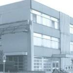Historie_Bild_BSTG_Gebäude