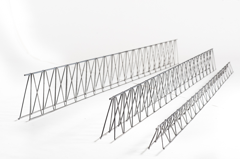 lattice girders  u2013 avi